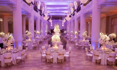event planner in trichy