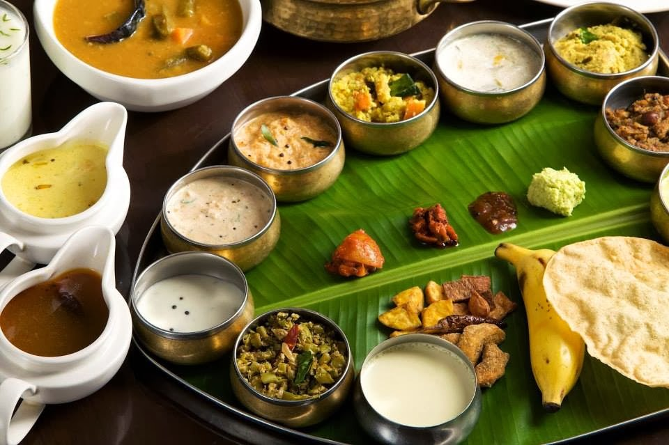 essay on indian traditional food The traditional food of india has been widely appreciated for its fabulous use of herbs and spices indian cuisine is known for its large assortment of dishes the cooking style varies from region to region and is largely divided into south indian & north indian cuisine.