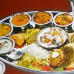 marriage catering services in trichy