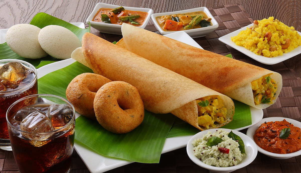 catering services trichy